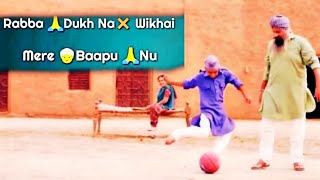 💖💖 New Ringtone 2019 || 30 Sec  Status || Best Punjabi Ringtone By Mr.Pavan 💓💓