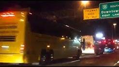 Linea de buses Laredo TX  parte 1