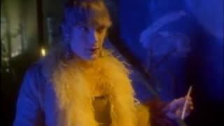 Video Cyber Bandits (1995) Grace Jones, Adam Ant download MP3, 3GP, MP4, WEBM, AVI, FLV Oktober 2018
