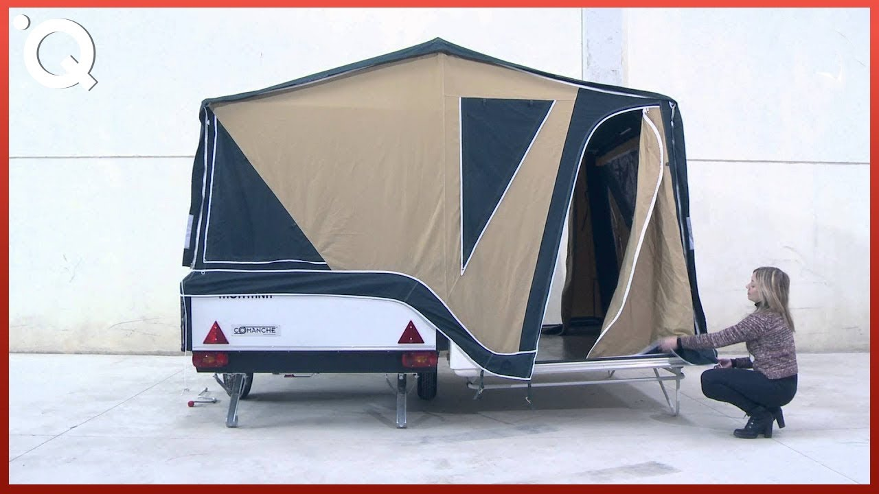 camping-inventions-that-are-the-next-level