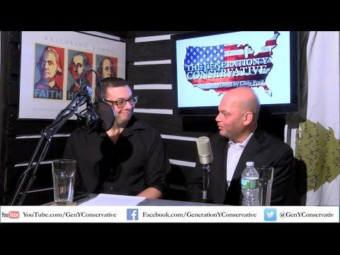 Ventura Loss, Trump Pro-Business, Soros loses $1 billion, Meryl Streep Bullies - Podcast #8
