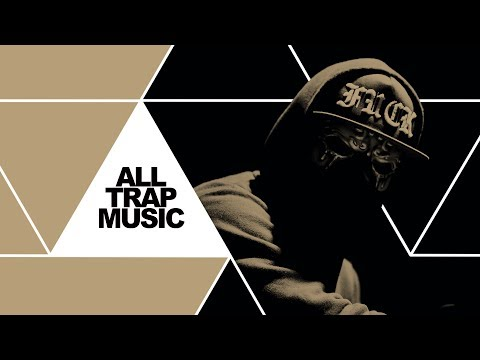 UZ & Stooki Sound - Bang (ft. Foreign Beggars and Onoe Caponoe)