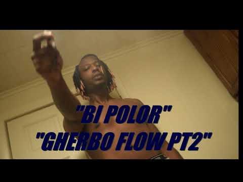 G Herbo bi polar remix (King bubski) g herbo flow pt.2