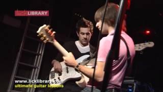 Самая лучшая новая гитарная музыка гитарные соло рифы видеоклипы музыкальные