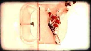 "Chicago Blackhawks 2010 Playoff Intro ""Testify"""