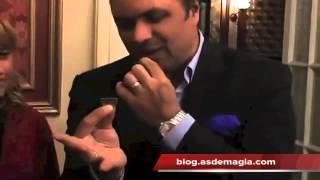 Vídeo: Moneda Mordida 2€