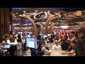 Casino at Malaysia || Great Place for Casino Lovers