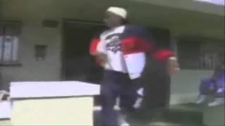 2Pac Still Ballin Remix