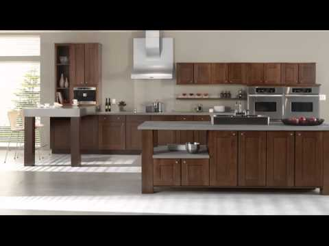 video:BKC Kitchen and Bath: Outstanding Product Options