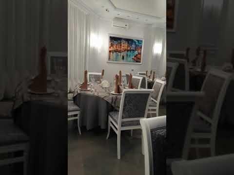 г Димитровград ресторан,, Венеция,, дизайнер, Рябова Марина Ивановна