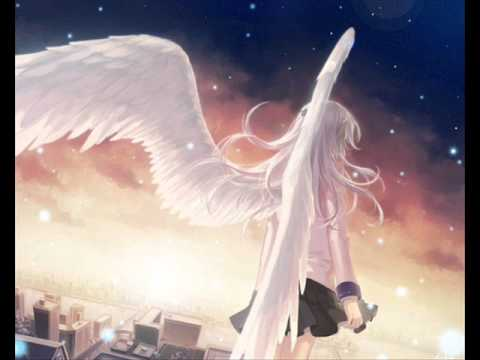 Nightcore - In The Arms Of The Angel (Sara McLaughlin)