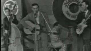 Johnny Cash - You