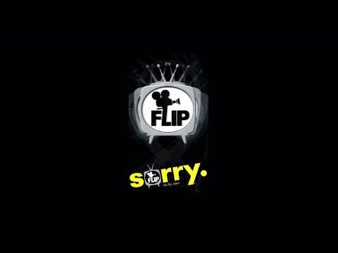 Flip Sorry  Full Movie