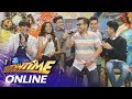 It's Showtime Online: Mico Mauleon shares what his job is about