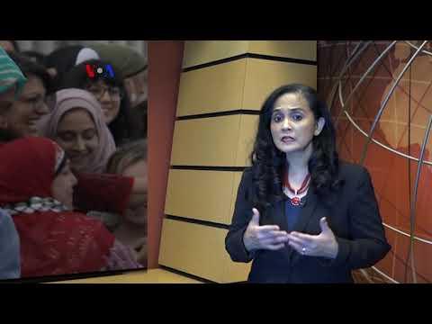 Kontroversi Usulan Pemakzulan Presiden oleh Rashida Tlaib