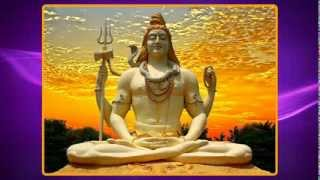 Aadum Paadhanai  - Gana Mazhai - Sudha Ragunathan
