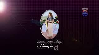 Marina - Nang ka duh