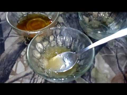 how to clean lungs. how to treat cough naturally