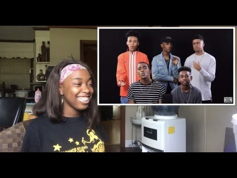 Download The Lit Evolution of Chris Brown- Look at Me Now x With You x Party x New Flame (REACTION!!)