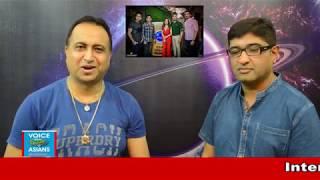 Bingle App   meet  the brain behind this boon for friendship    gaurav Tiwari