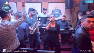 Laura Vass - Printul din Dubai (LIVE) + BONUS Colaj Manele (Copilul de Aur, Bogdan Artistu, Kojo)