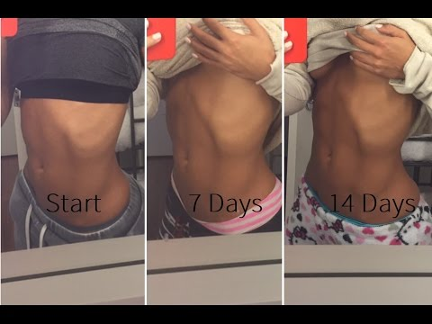 6 Week Shred, Tossing The Scale, and Italy Pro| Bikini Prep 1