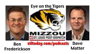 Eye on the Tigers podcast: Which bowl game is best for Mizzou?