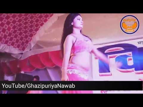 HD Jila Dewariya Hot Dance 2017    जिला देवरिया में जो आ जइबू काँचे उमरिया में कोड़ा जइबू