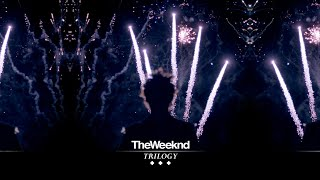The Weeknd - The Fall (Unreleased Version)