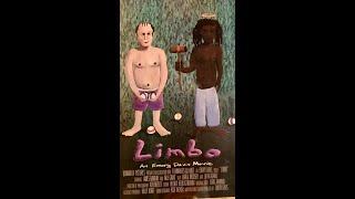 LIMBO by Emory Davis AKA Steve Fogelman