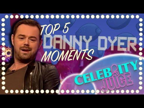 Top 5 Danny
