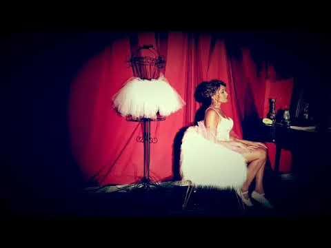 Outubro Rosa ensaio sensual Beleza Revelada Superação Gina Stocco