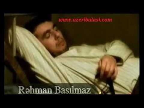 Rehman Basilmaz Revayet 2018