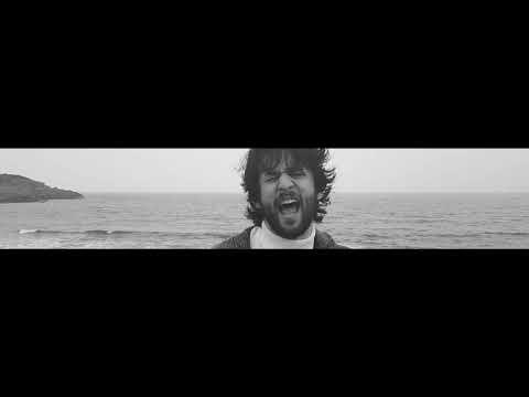 Batu - Dört Duvar Türküsü (Official Video) #batufısıltı