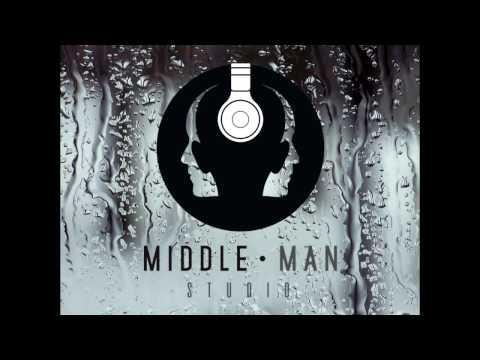 เรื่องคุ้นเคย - Middle