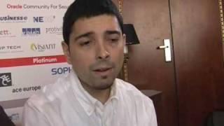 Hacker tra etica e sicurezza: intervista a Mark Abene (aka Phiber Optik)