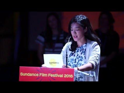 Sundance Film Festival: Shorts Awards 2016
