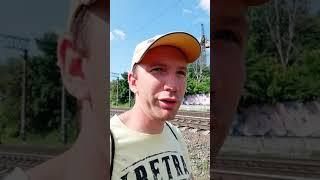 Путин ответил на вопрос убийца он или нет?