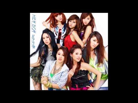[MP3] Weather Girls | OMG!