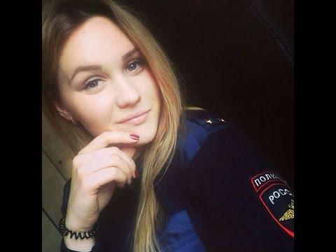 Россиянка из Италии, труп которой нашли в чемодане