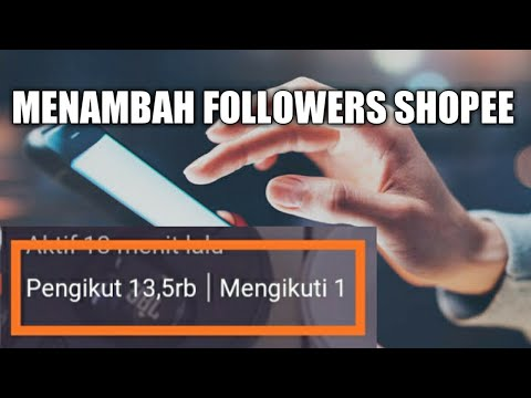 sehari-1000-followers---cara-menambah-followers-shopee