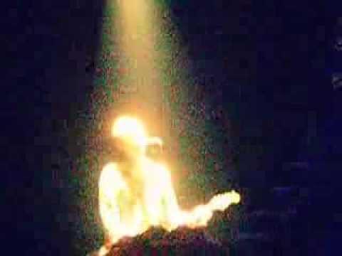 JOHAN - It's Easy - Live Romein, okt. 2006