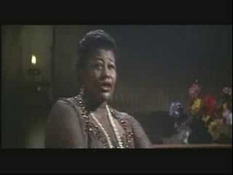Ella Fitzgerald - Hard-Hearted Hannah