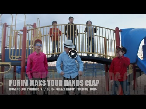 I Can Make Your Hands Clap Song On Youtube – Just dance unlimited hand clap barbie stop motion.