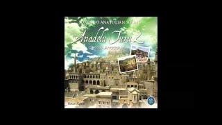 Türk Halk Müziği Anadolu Turu Anatolian Music Anadolu Ezgileri Türkü Türkülerimiz - Türkü Dinle -
