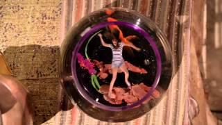 Les Sirènes de Mako saison 2 Trailer VOSTFR