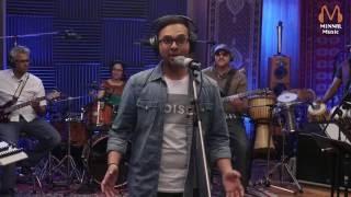 Download Pani Vizhum Malar Vanam - Cover by Guru MP3 song and Music Video