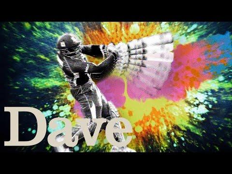 Cricket: Hero Caribbean Premier League Starts 30th June On Dave