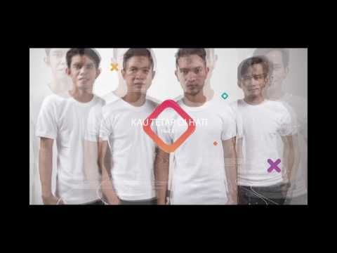 Adista - BERSINAR LAGI Album Preview