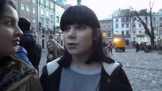 Экскурсии с виртуальным гидом во Львове.(Самые интересные задания для участников квеста, самый запутанный маршрут, самые прикольные призы для побед..., 2015-11-10T12:54:11.000Z)